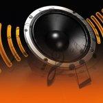 Tu auricular ideal: los formatos y tecnologías que se adaptan a ti