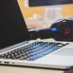 ¿Cómo elegir servicio de música en streaming?