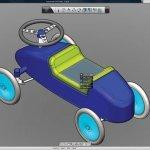 Diseña gratis en 3D con Autodesk 123D beta