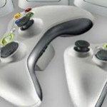 Bajan los precios de la Xbox 360