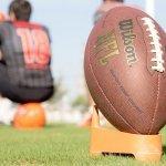 Toda la NFL en tu bolsillo: las mejores apps para seguir la temporada