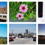 Cuatro bancos de imágenes gratuitas
