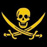 Malwarebytes hace 'un Montoro': amnistía para los piratas