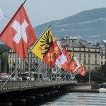 Suiza, el 'paraíso' de la privacidad de los datos gracias a sus leyes