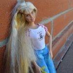 ¿Espiar niños a través de la Barbie? Bienvenido al Internet de las cosas