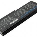 Cómo calibrar la batería del portátil