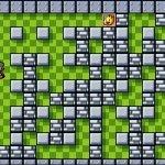 Battlecoin, el clon de Bomberman con el que ganar Bitcoins