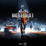 Electronics Arts abre la beta multijugador de Battlefield 3