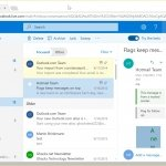 Outlook.com sigue mejorando