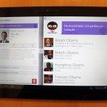 El Siri español Sherpa se renueva y lanza versión para tabletas