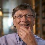 Fundar una compañía tecnológica: tu oportunidad para hacerte rico