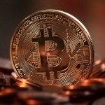 ¿Qué es una criptomoneda y cómo funciona? Bitcoin y sus alternativas