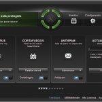 Bitdefender Internet Security, buen precio y protección
