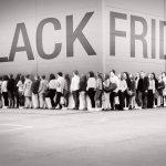 El Black Friday y el ciberlunes acercan las compras de Navidad