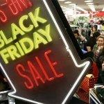 Sí, por fin es Black Friday: ¡hazte con las mejores ofertas!