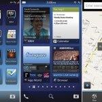BlackBerry OS 10, más vale renovarse tarde que nunca