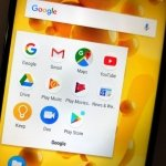 Bloatware: qué es el software inflado y cómo eliminarlo en Android
