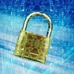 Cómo bloquear el acceso a determinadas webs