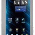 Bogo Tablet PC N6701, un precio de auténtico escándalo