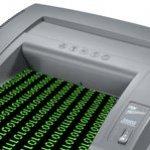 Borrado seguro de datos: tu información inaccesible