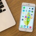 Burlar el bloqueo de iOS está tirado: mira cómo se hace