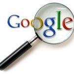 Conoce el ingrediente secreto de Google
