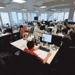 BYOD: pros y contras de llevar tus propios dispositivos al trabajo