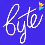 El resurgir de Vine se llama Byte y llegará en 2019