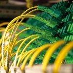 IPv6: comienza la cuenta atrás