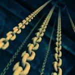 Blockchain o cadena de bloques: qué es y para que sirve