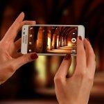 Alternativas a Pinnacle Studio para Android