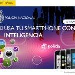 Consejos para usar tu smartphone con inteligencia