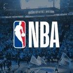 Cómo ver y seguir los Playoffs de la NBA en móvil, Internet o TV
