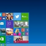 Windows 10, todo lo que tienes que saber de la nueva versión
