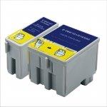 Una transfusión para los cartuchos de tu impresora