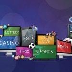 El Casino en Internet lidera el auge del juego online en España