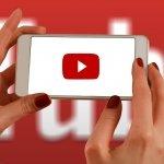 Cómo proyectar la pantalla de Android en la TV