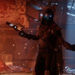 Destiny 2: Fecha y hora para PC