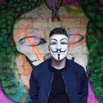 Anonymous: no hay quien le tosa en el sector del hacktivismo