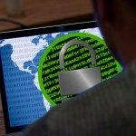 Los nuevos objetivos de la ciberdelincuencia