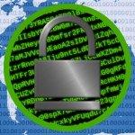 Cinco reglas básicas para garantizar tu ciberseguridad