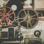 Ver películas en YouTube gratis es posible: el multicines de la red