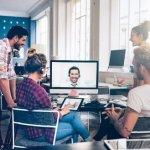 La empresa de servicios informáticos CISET opera su call center desde la nube