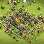 Bots para Clash of Clans: avanza más fácilmente en el juego