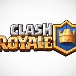 Trucos Clash Royale: guía de consejos y estrategias