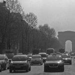 UberPOP cierra en Francia tras los violentos disturbios y manifestaciones