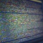 JavaScript y 20 más: estos son los lenguajes de programación más usados