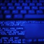 Matt Edman, el traidor a la comunidad Tor que trabaja para el FBI
