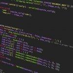 ¿Cómo crear una página web a partir de una plantilla?
