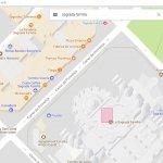 Códigos plus, la nueva forma de Google para definir direcciones